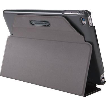 Case Logic Folio SnapView 2.0 pour iPad mini 4 (noir) pas cher