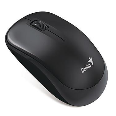 Genius Traveler 6000Z BlueEye Black