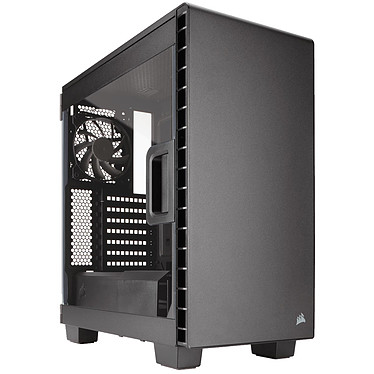 Corsair Carbide 400C Windowed