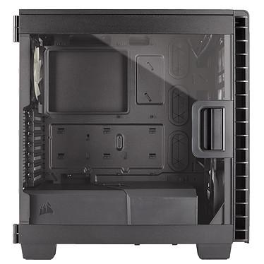 Avis Corsair Carbide 400C Windowed