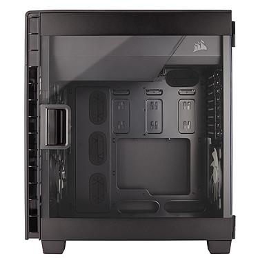 Avis Corsair Carbide 600C Windowed
