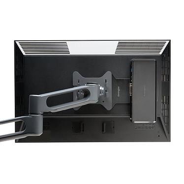 Kensington SD3600 pas cher