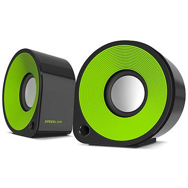 Speedlink Ellipz (vert)