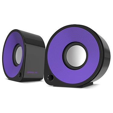 Speedlink Ellipz (violet)
