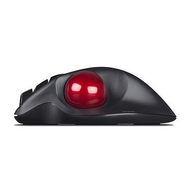 Opiniones sobre Speedlink Aptico Wireless Trackball