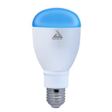 AwoX SmartLIGHT Couleur