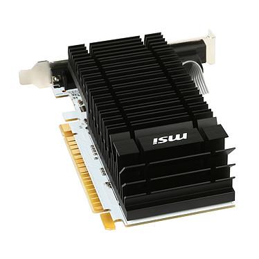 Comprar MSI GeForce GT 730 N730K-2GD3H/LP