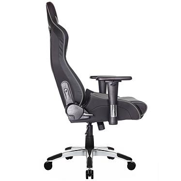 Acheter AKRacing ProX Gaming Chair (gris)