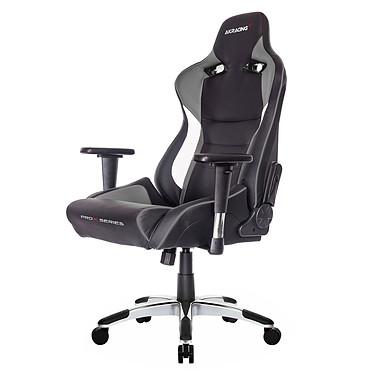 Avis AKRacing ProX Gaming Chair (gris)