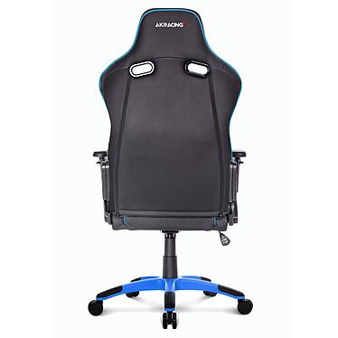 AKRacing ProX Gaming Chair (bleu) pas cher