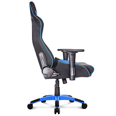 Acheter AKRacing ProX Gaming Chair (bleu)