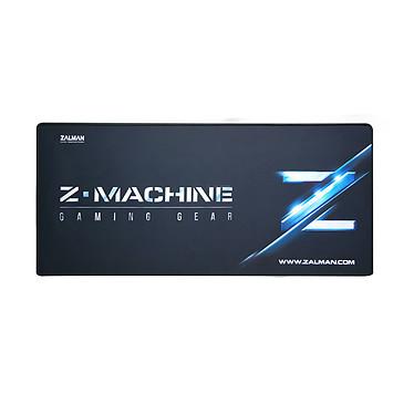 Zalman ZM-GP1