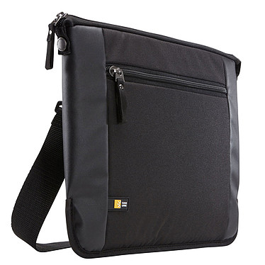 Case Logic Intrata 15.6''
