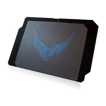 Gigabyte GA-Z170X-Gaming 7-EU + Krypton Mat pas cher