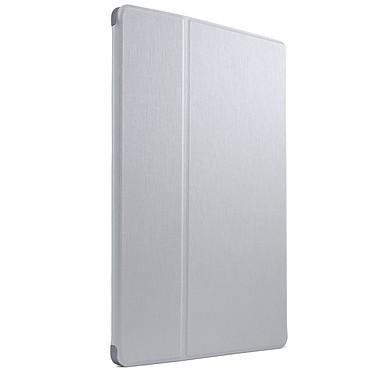 Case Logic Folio SnapView 2.0 pour iPad Air 2 (gris)