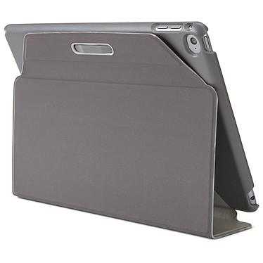 Acheter Case Logic Folio SnapView 2.0 pour iPad Air 2 (gris)