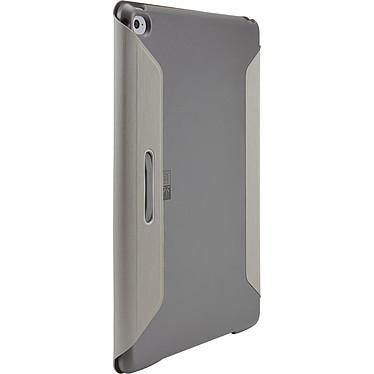 Avis Case Logic Folio SnapView 2.0 pour iPad Air 2 (gris)