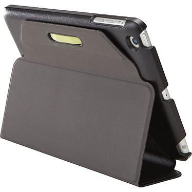 Acheter Case Logic Folio SnapView 2.0 pour iPad Mini (noir)