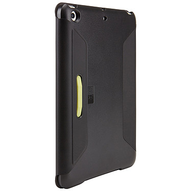 Avis Case Logic Folio SnapView 2.0 pour iPad Mini (noir)