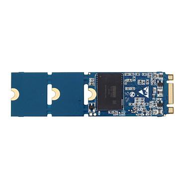 Avis LDLC SSD M.2 2280 F6 PLUS 480 GB