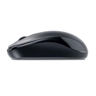 Avis Genius DX-110 PS2 Noir