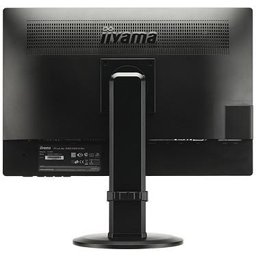 "iiyama 24"" LED - ProLite XB2485WSU-B3 pas cher"
