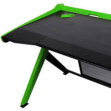Acheter DXRacer Gaming Desk (vert)