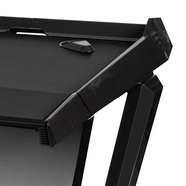 Acheter DXRacer Gaming Desk (noir)