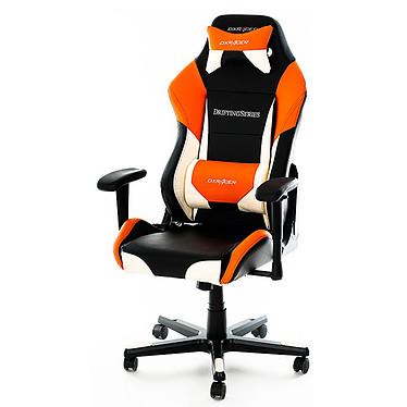 DXRacer Drifting DH61 (orange)