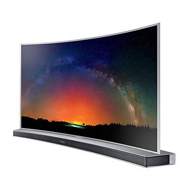 Comprar Samsung HW-J7501