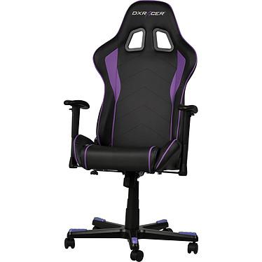 Avis DXRacer Formula FL08 (violet)