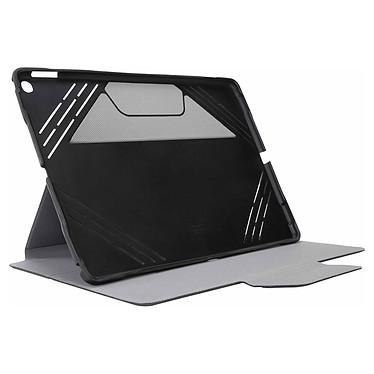"""Avis Targus 3D iPad Pro 12,9"""" Noir"""