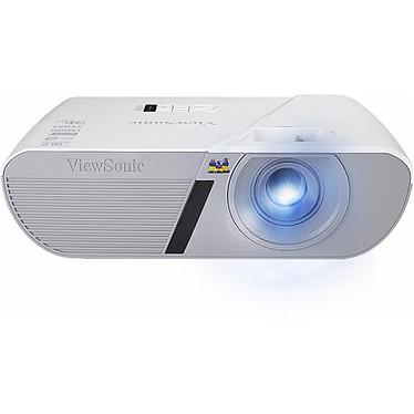 ViewSonic PJD5555LW Vidéoprojecteur WXGA 1280 x 800 3100 Lumens HDMI/VGA