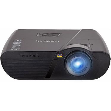 ViewSonic PJD7835HD Vidéoprojecteur HD 1080p (1920x 1080) 3500 Lumens HDMI/MHL/VGA