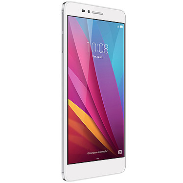 Honor 5X Argent