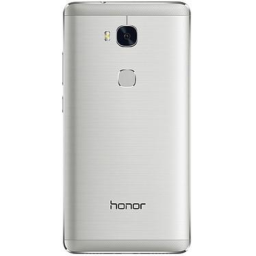 Honor 5X Argent pas cher