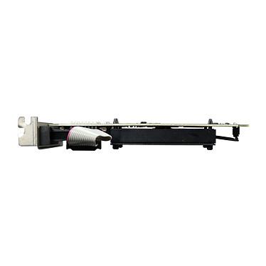 Acheter Gigabyte GeForce GT 710 GV-N710D3-2GL