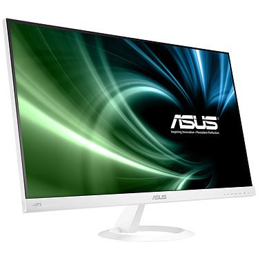 "ASUS 27"" LED - VX279N-W"
