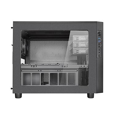 Acheter Thermaltake Core X5