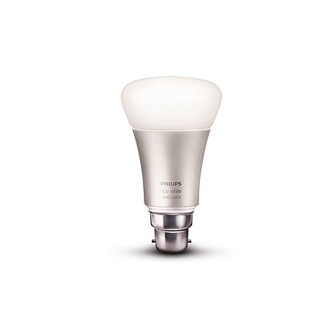 Philips Hue White & Color B22 - A60