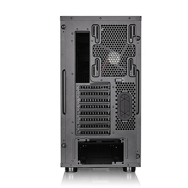Acheter Thermaltake Core X31