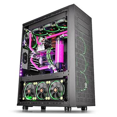 Thermaltake Core X71 pas cher