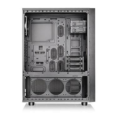 Avis Thermaltake Core X71