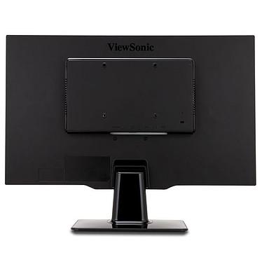 """ViewSonic 21.5"""" LED - VX2263SMHL pas cher"""
