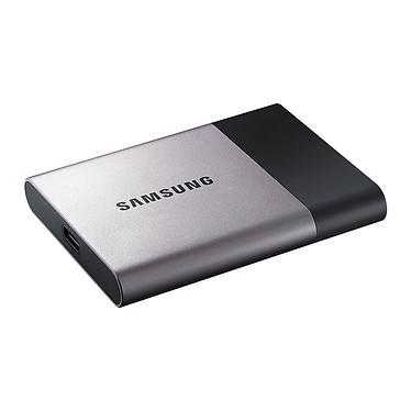 Samsung SSD Portable T3 - 250 Go