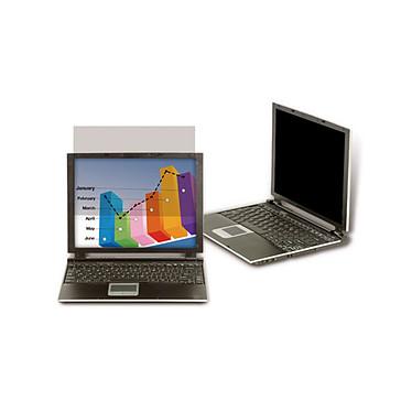 """3M PF15.0 Filtre de confidentialité pour écran d'ordinateur portable 15.0"""" format 4/3"""