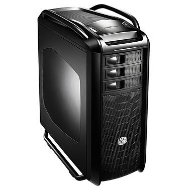 LDLC PC MAX4K Lite