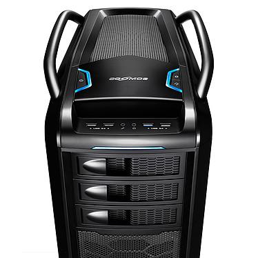 Avis LDLC PC MAX4K Lite