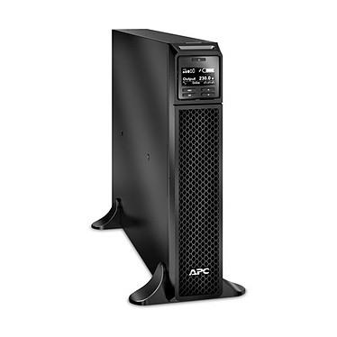 APC Smart-UPS SRT 3000VA Onduleur on-line double conversion 230V - Convertible en Rack