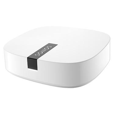 SONOS BOOST Amplificateur de signal Wi-Fi pour système multiroom
